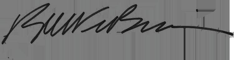 Team Signature